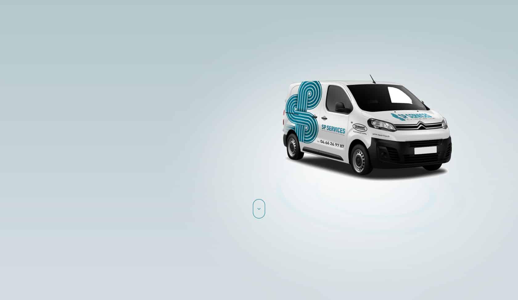 SPMAT-Slide-services-02