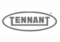 Logo Tennant