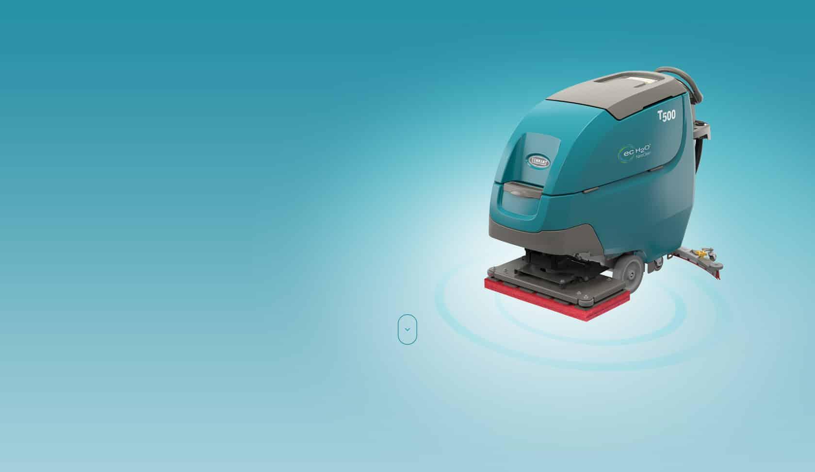 SPMAT-Slide-T500