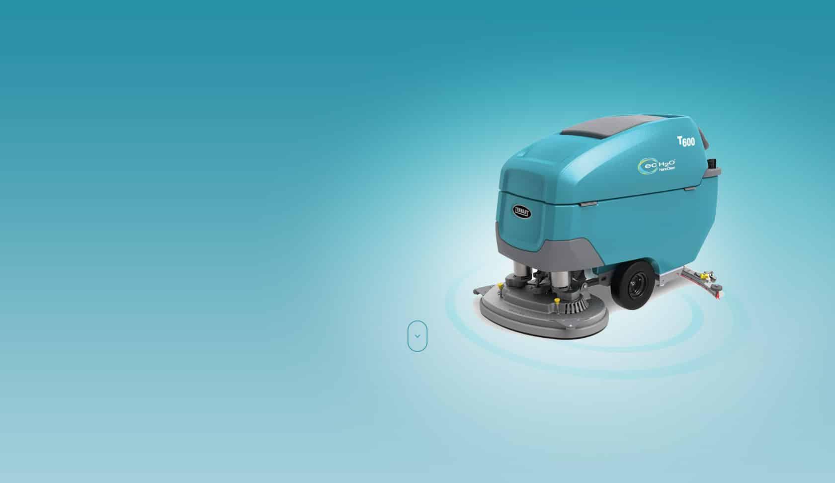 SPMAT-Slide-T600-1