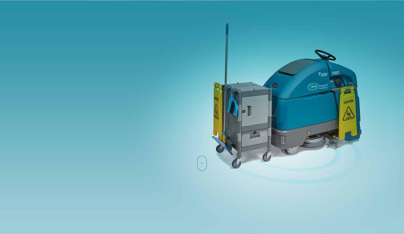 SPMAT-Slide-T350-clickcart