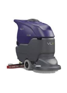 Matériel de nettoyage professionnel VLX-1870s