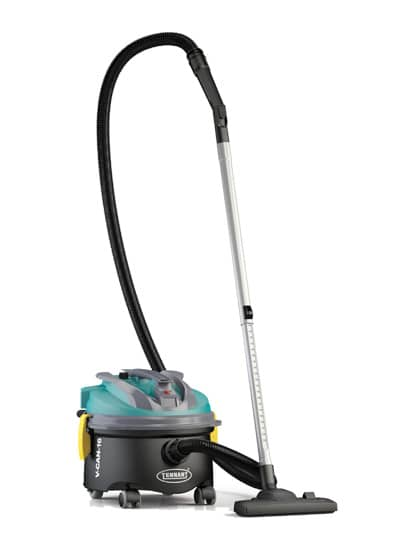 Aspirateur Tennant V-CAN-16 SPMAT