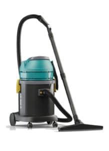 Aspirateur eau et poussière V-WD-27 SPMAT