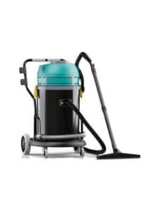 aspirateur eau et poussière V-WD-62 SPMAT