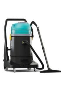 Aspirateur eau et poussière V-WD-72 SPMAT