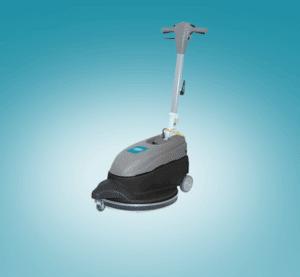 matériel de nettoyage professionnel 2370