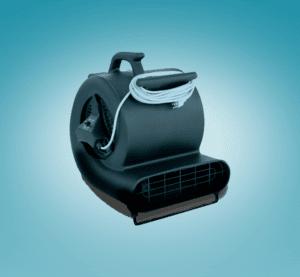matériel de nettoyage professionnel 250