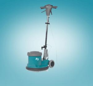 matériel de nettoyage professionnel F3