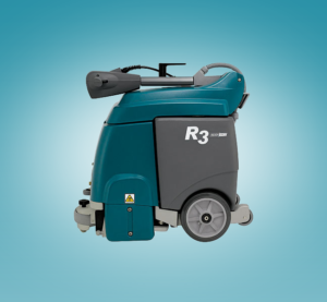 matériel de nettoyage professionnel R3