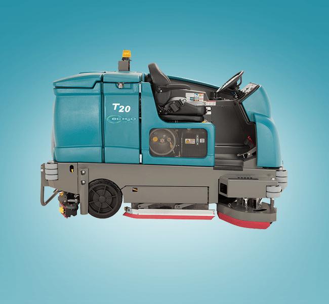 SP-MAT-T20-3