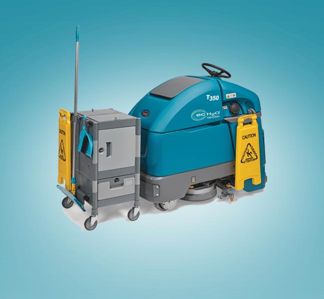 SP-MAT-T350-click-cart