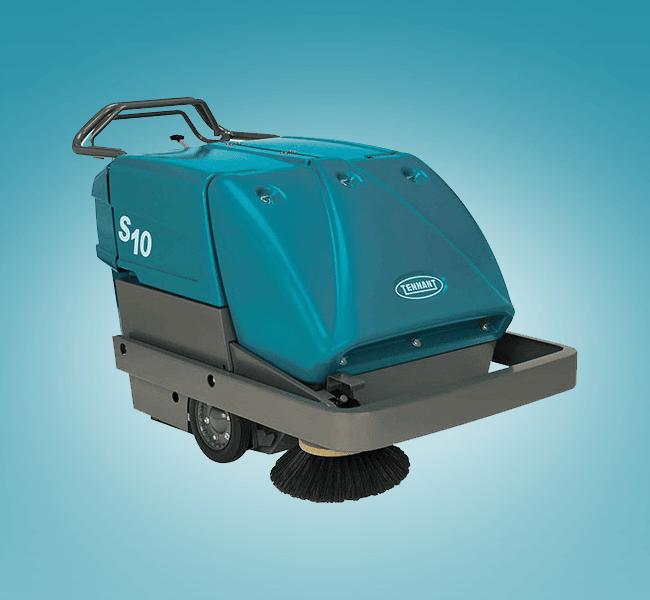 SPMAT-S10