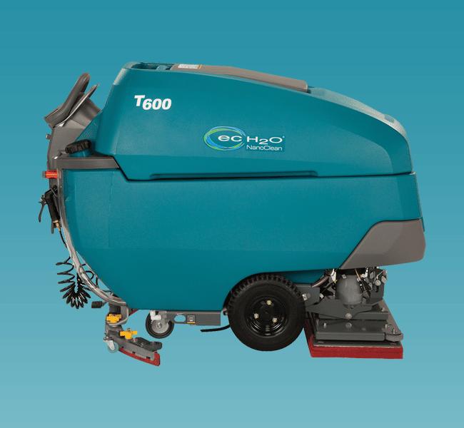 SPMAT-T600-5