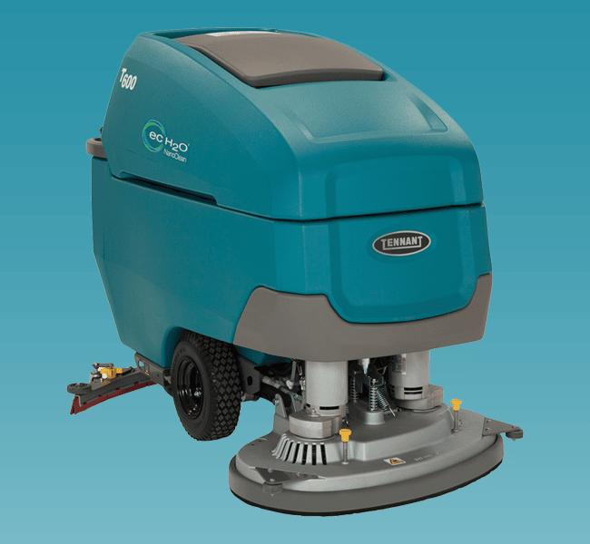 SPMAT-T600-6