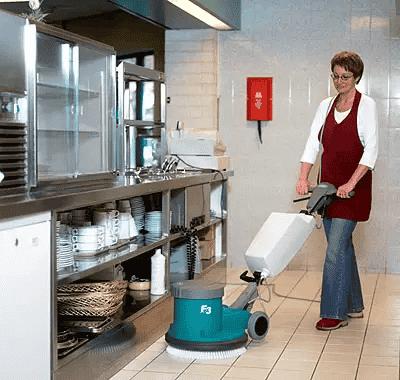location de monobrosse professionnelle a lyon pour le nettoyage de vos sols